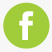 facebookgreen
