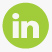 linkedgreen