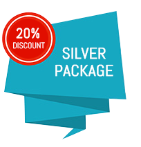 discounted writing and career consulting packages for everyone every industry everywhere
